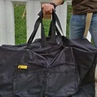 tas travel / travel Bag untuk Sepeda Lipat 16-20