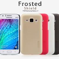 Nillkin Super Frosted Shield Hard Case samsung galaxy j1
