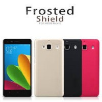 Nillkin Super Frosted Shield Hard Case Xiaomi Redmi 2