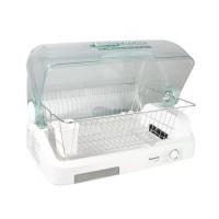 PANASONIC Dish Dryer FDS03S1 KHUSUS GOKILAT !!!!