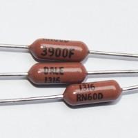 Vishay Dale Resistor 10 Ohm RN60 Series