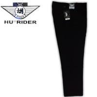 Celana Panjang HR Bravo 832