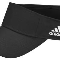 topi running adidas #adidas running visor, #adidas visor