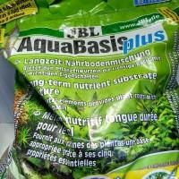 JBL Aquabasis pupuk dasar