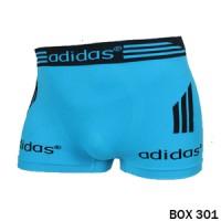 Celana Dalam Pria Boxer Adidas 001