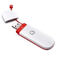 Huawei Vodafone K4201 HSPA 21.6 Mbps/Modem
