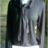 blouse atasan kaos baju murah