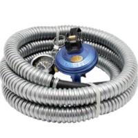 Supreme Gas Regulator SC-23.MSS