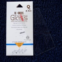 Tempered Glass Xiomi Redmi Note / Screen Guard / Screen Protector