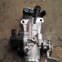 karburator injeksi beat esp ( throttle body injektor )