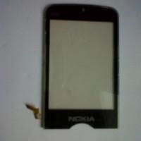 Touchscreen Nokia N98