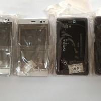Casing Nokia N98 Fullset