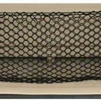 Aksesoris Jaring untuk Bagasi Mobil / Cargo Net