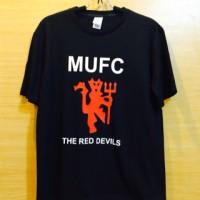 Kaos MUFC Manchester United