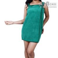 Handuk Dress Microfiber-Kancing-Dewasa