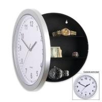 JAM DINDING BRANKAS RAHASIA CLOCK WITH HIDDEN SAFE CLOCK SAFE