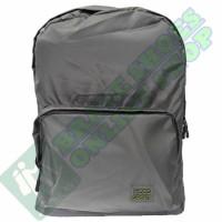 Tas Ransel/Tas Sekolah/Travel Bag MODS MS.002 Grey