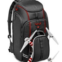 Tas Drone Manfrotto MB BP-D1 Drone Backpack for DJI Phantom