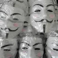 grosiran topeng anonymous vendeta