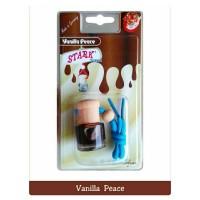 STARKSCENTS Parfum mobil gantung aroma VANILLA