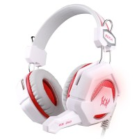 Kotion Each Gaming Headset GS-200 - LED & Vibrate