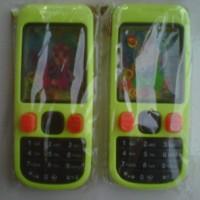 Mainan Game Air Jadul (Mainan Jadul) (Only at Juragan Mainan)