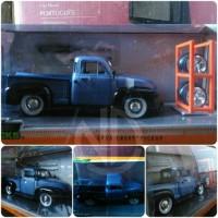 Diecast Jada 1953 Chevy Pickup