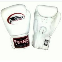 glove twins /  glove Fighter  (Sarung tinju)