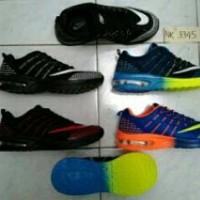 sepatu#pria#wanita#kets#sport#nike#adidas#converse#vans#new balance