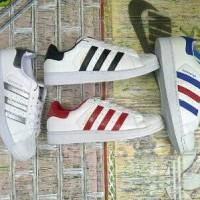 sepatu#pria#wanita#kets#adidas#nike#vans#converse#new balance