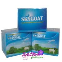 SKYGOAT Susu Bubuk Kambing Etawa Full Cream | SKY GOAT Original