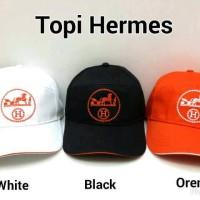 Topi Hermes