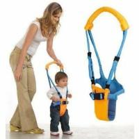 Baby Moon Walk adalah Alat Bantu Bayi Berjalan Titah, Jadi para mom