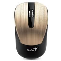 Genius Mouse NX-7015 Gold