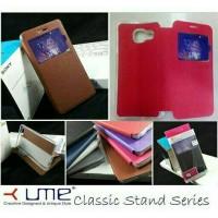 Samsung J1 Mini J1 2016 Cover Flip Case Samsung J1 2016 Ume Classic