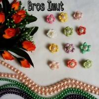 Bros Imut murah