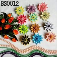 Bros Murah BS0012