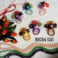 Bros murah BS034 02