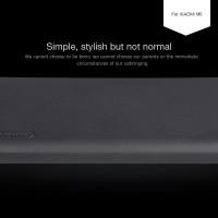 Nillkin Super Frosted Shield Xiaomi Mi5