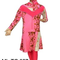 baju renang muslim muslimah anak remaja