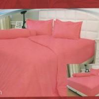 Bed Cover Internal Vallery / Salem