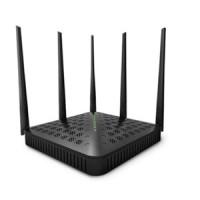 Tenda FH1202 High Power Wireless Router
