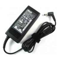 Asus Adaptor Notebook 19V-3.42A - Hitam