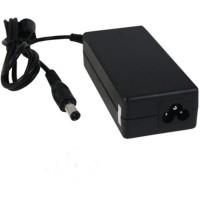 HP Adaptor Notebook 18.5V-3.5A - Hitam