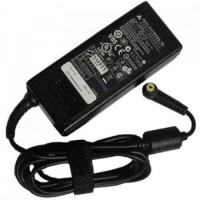 Acer Adaptor Notebook 19V-3.42A - Hitam