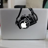 056 macbook decal sticker vinyl aksesoris laptop kamera