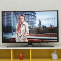 TV LED Samsung 40 inch Baru Murah