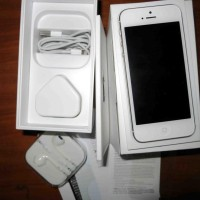 iphone5 white 32Gb Iphone 5