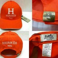 Topi Hermes 001