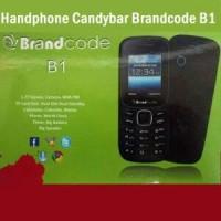 hp murah brandcode